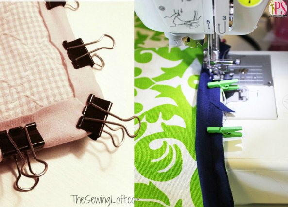 trucos costureras, labores, tips tejedoras, ideas útiles