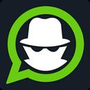 WhatsLog Tracker