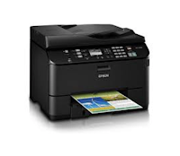 Epson WorkForce Pro WP-4530 Driver Download, For Windows, Mac OS, Linux, Free Support, Installer, Download Epson US
