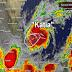 Prevén tormentas mayores a 250 mm en Veracruz