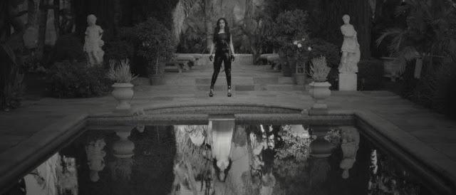 """Lauren Jauregui Unveils """"Expectations"""" Music Video"""