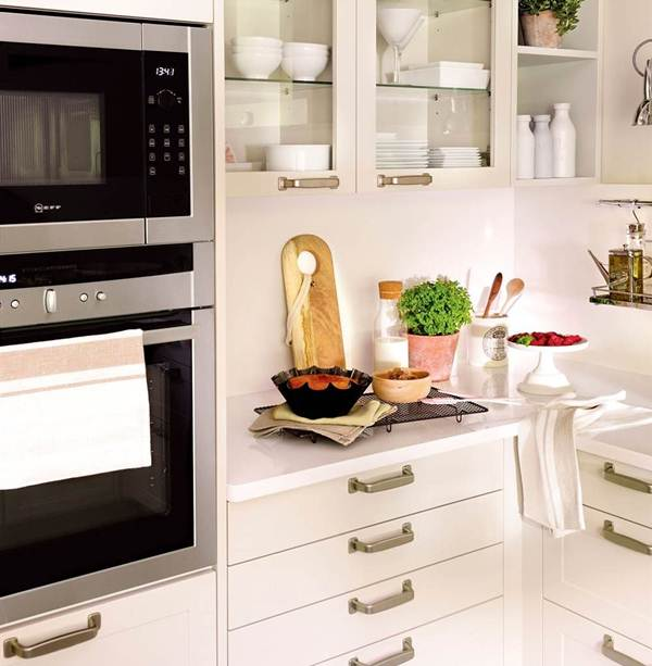 Functional Kitchens For Functional Families 2