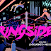 Ringside V. 1 Review