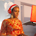 Easter Sunday treat : DJ Cuppy brings back Cactus on the Roof