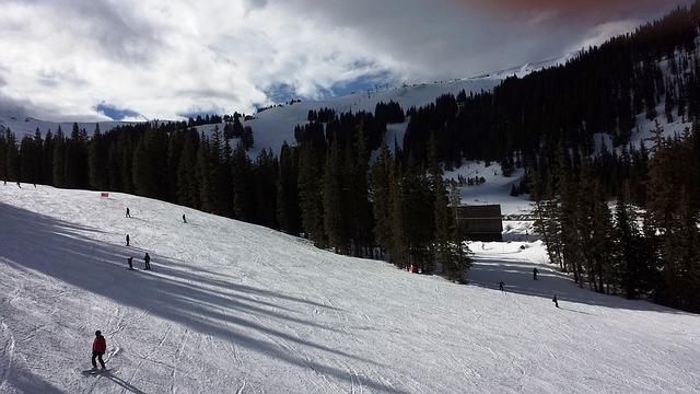 buttermilk ski, buttermilk mountain, buttermilk ski resort, buttermilk ski area, skiing in colorado, utah ski resorts, aspen mountain lodge, beaver creek resort, breckenridge ski, vail ski resort, colorado ski resorts,
