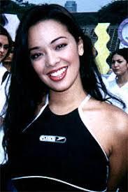 Vanessa Del Bianco