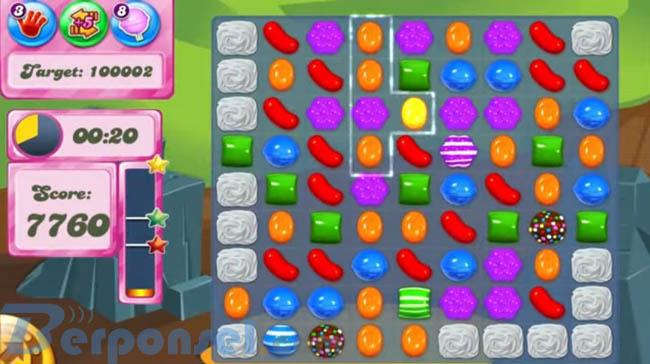 Game Populer Untuk Android Terbau