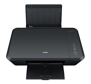 H5N1 to a slap-up bird various kind of inkjet PC printer KODAK VERITÉ 55W Eco Drivers Download, Review
