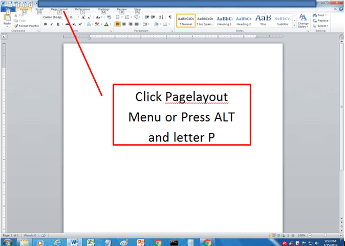 Page_Setup_Document
