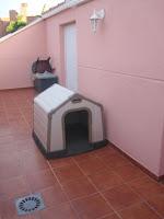 atico duplex en venta calle carinena villarreal terraza4