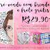 Pré-venda de Blogueiras.com