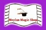 sepatu,selop,listrik,meylan,toko,alat,sulap,magic