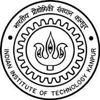 IIT Kanpur Recruitment 2017 for Project Manager Posts