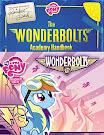 My Little Pony Brandon T. Snider Media