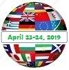 TNPSC Current Affairs 23-24, April 2019