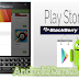 How to install Google play store and other related applications on bb10