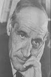 El filósofo y ensayista José Ortega y Gasset