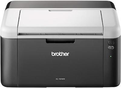 Image Brother HL-1212W Printer Driver