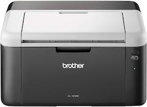Brother HL-1212W Printer Driver