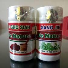 Daftar Harga Obat kencing Nanah Di Apotik