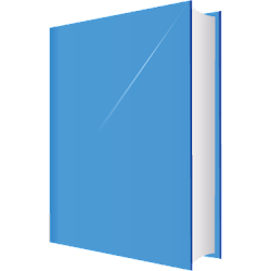vector blank front different advanced colour bluebook torrent 2007 file illustrator maker newdesignfile chapter