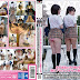SW-436 Its The Strongest I Wet See-through Bra And Underwear In The School Girls Of Sweat And R… Torrent-2.11 G