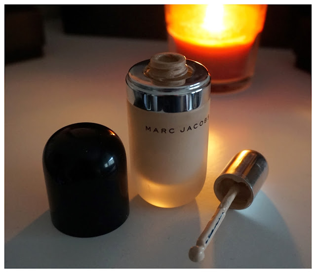 Re(marc)able Marc Jacobs