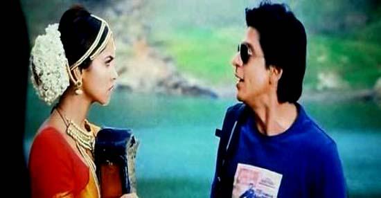 Chennai Express(2013) HD 1080p full Movie Download ...