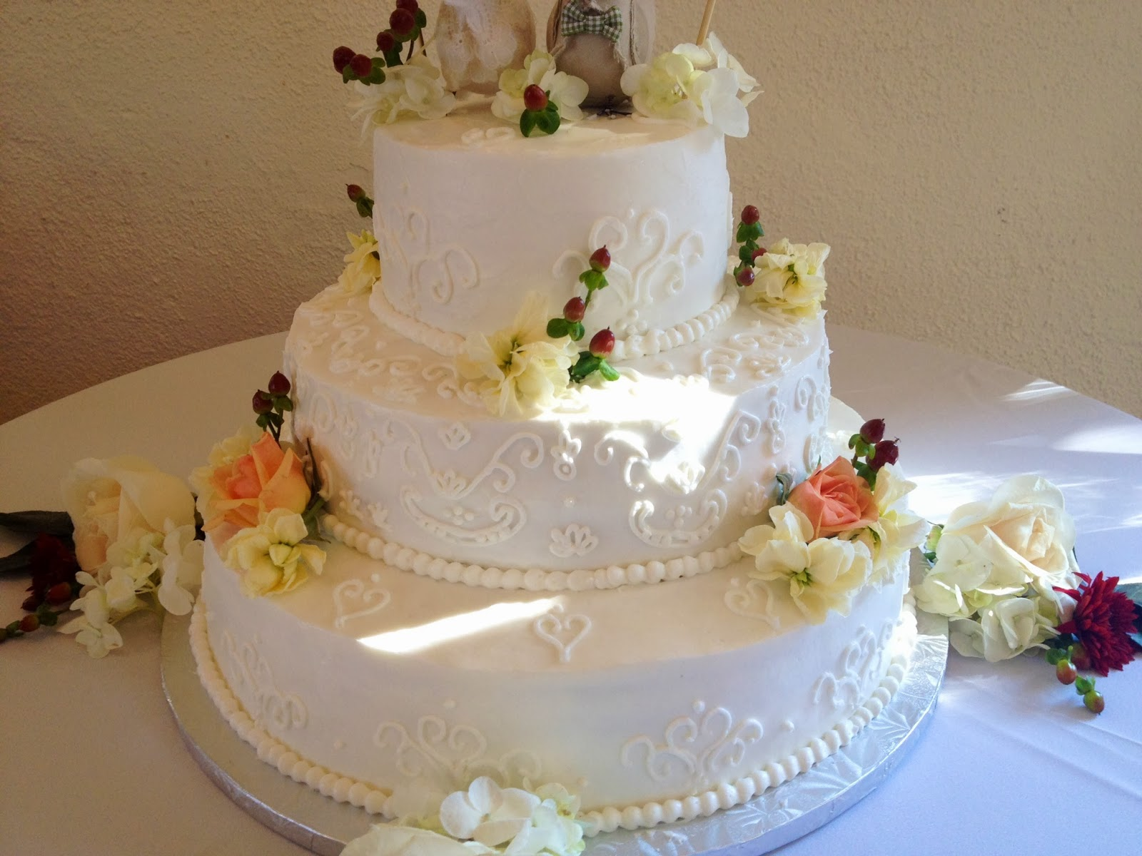 wedding cake fairfax va catering with teatime delicacies at town fairfax 22580