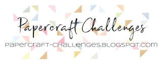 https://papercraft-challenges.blogspot.de/