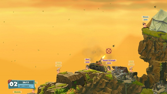 worms-wmd-pc-screenshot-www.ovagames.com-3