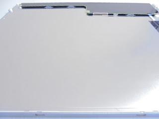 LQ150X1LW96