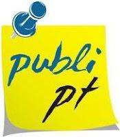 Publipt_Logo