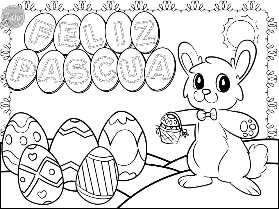 Lujo Temporadas Hojas Para Colorear Embellecimiento - Dibujos Para ...