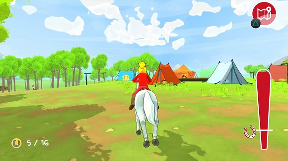 bibi-and-tina-adventures-with-horses-pc-screenshot-www.ovagames.com-3