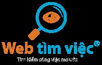 Hỏi đáp  Webtimviec.vn