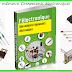 Télécharger  Aide-mémoire Composants électroniques pdf