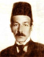 Tamburi Cemil Bey