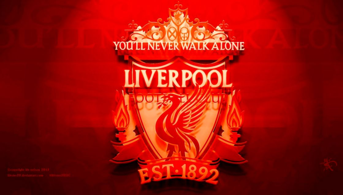 Download Wallpaper Liverpool Picture Hd Cikimm Com