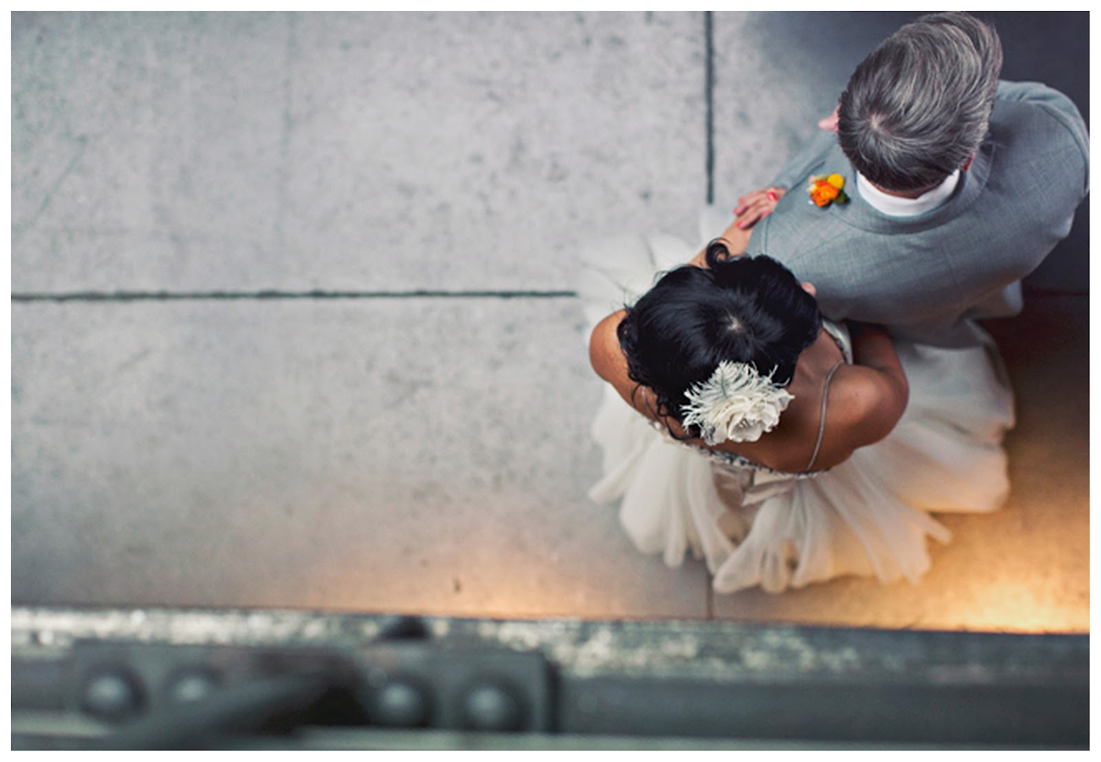 cool hipster pictures real super cool hipster wedding priyanka chris 9364