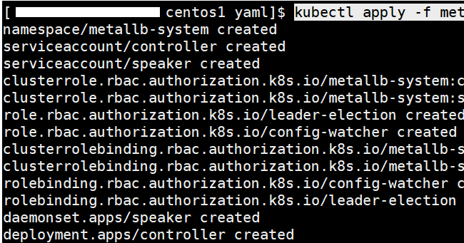 BI Explored: Accessing Kubernetes pods from outside the cluster and