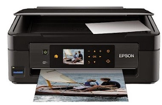 http://www.printerdriverupdates.com/2017/09/epson-expression-home-xp-412-driver.html