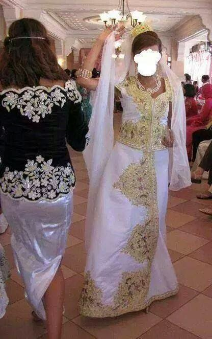 تصديرات العروس 2016 في غاية الجمال | Elkhadra