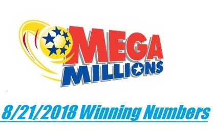 mega-millions-winning-numbers-august-21