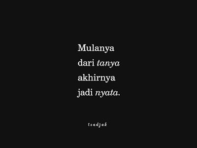 sajak