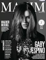 http://lordwinrar.blogspot.mx/2016/11/gaby-espino-maxim-mexico-2016-noviembre.html