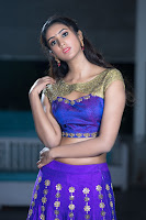 Pranathy Sharma Exclusive portfolio ~  Exclusive Celebrities Galleries 016.jpg