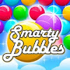 Disparar Burbujas / Smarty Bubbles Game
