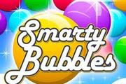 Disparar Burbujas / Smarty Bubbles Game