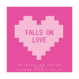 http://www.nicolefalls.com/blog/2017/10/9/fallsonlove-episode-005-a-chat-with-te-russ?rq=%23fallsonlove